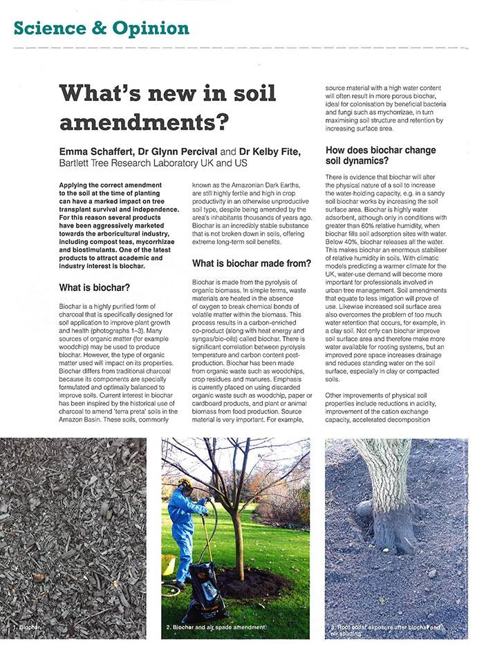 ARB magazine extract 1