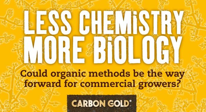 BioBlend-info-blog