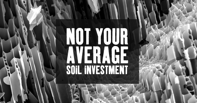 2017-not-your-average-soil_investment