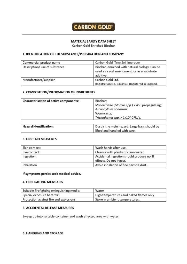 Material-Safety-Data-Sheet-Tree-Soil-Improver-2021-pdf-724x1024
