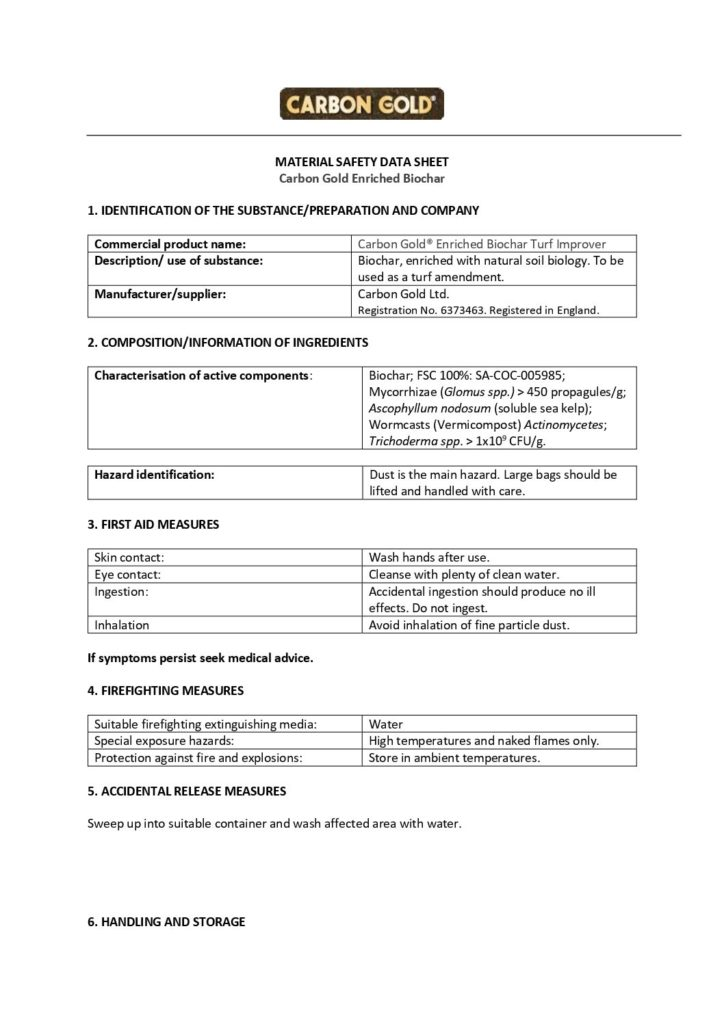 Material-Safety-Data-Sheet-Turf-Improver-2021-1-pdf-724x1024