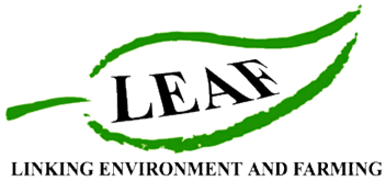 leaf-linking-environment-and-farming