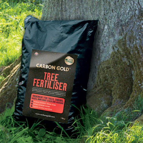tree-fertiliser-12kg