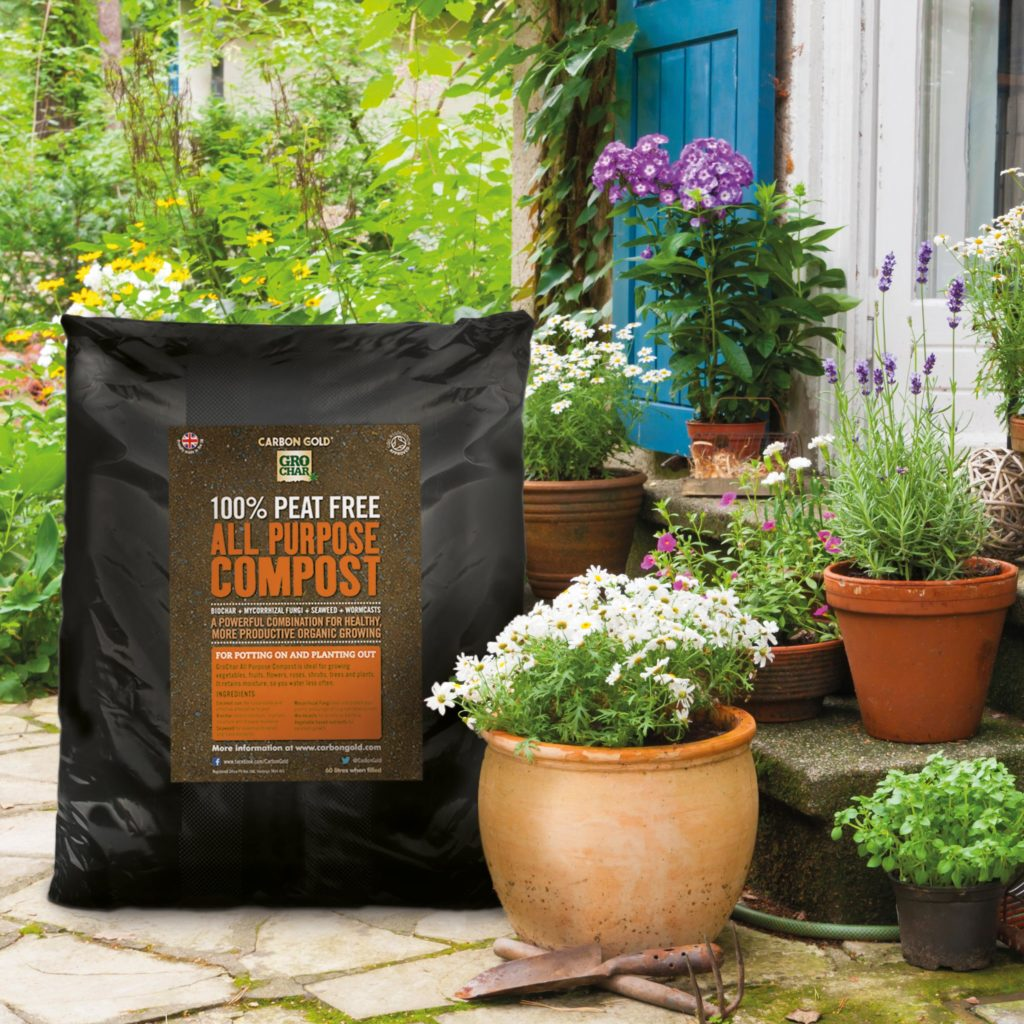 CG-Compost-60L-patio-1-1024x1024