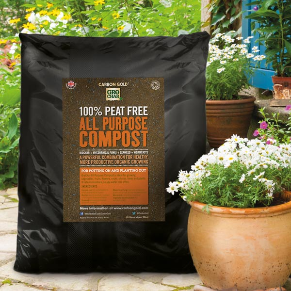 CG-Compost-60L-patio