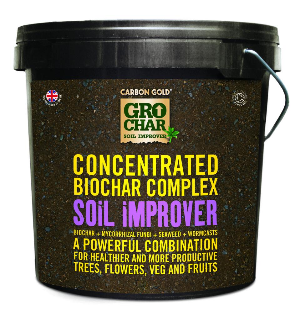 CG-soil-improver-4.5kg-2013-light-HR-1-959x1024