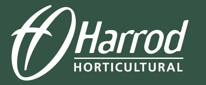 Harrod_Horticultural_logo