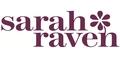 sarah-raven-logo