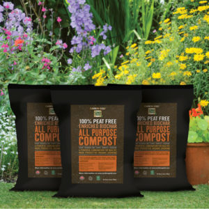 3-bags-of-Carbon-Gold-All-Purpose-Compost-iwith-a-garden-background-300x300