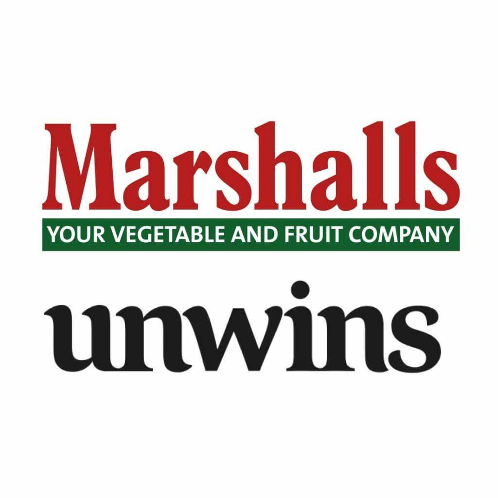 marshalls_unwins-1024x1024