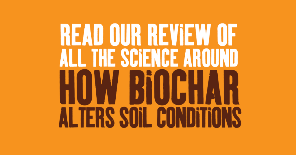 Biochar's-effect-on-soil-conditions-1024x536