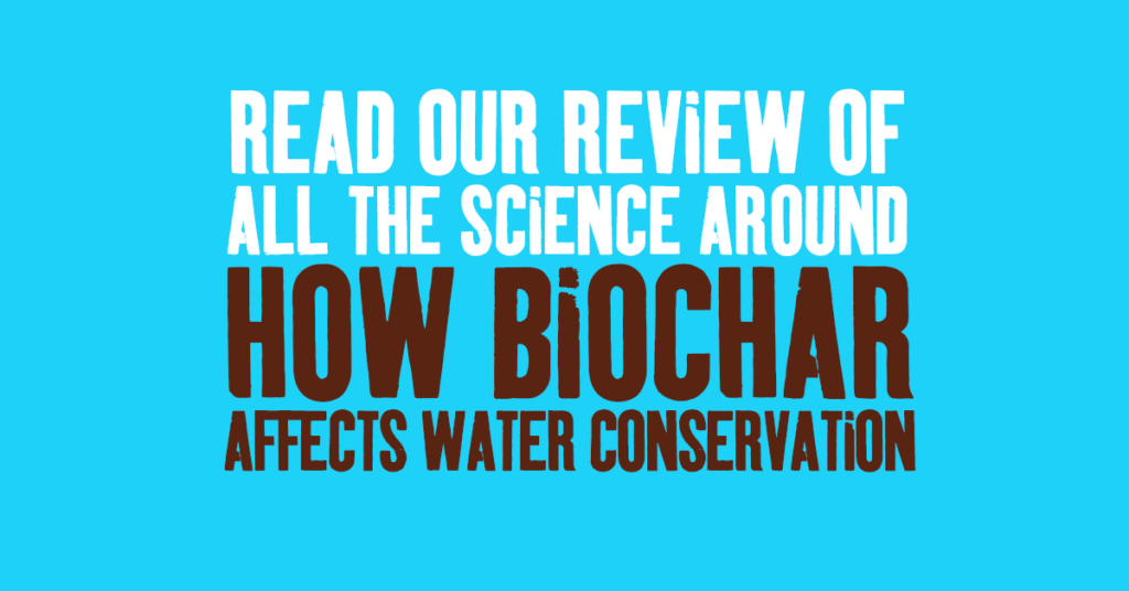 Biochar's-effect-on-water-conservation-1024x536