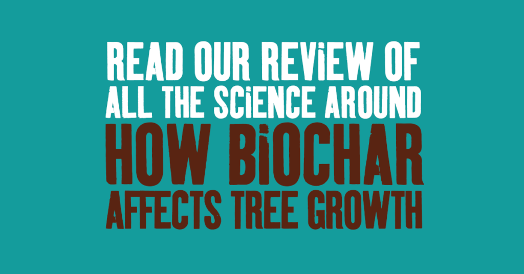Biochar's-impact-on-tree-growth-1024x536