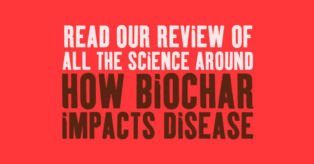 Biochar-effect-on-disease-1024x536