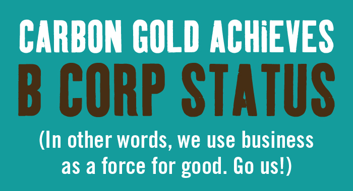 carbon-gold-becomes-b-corp