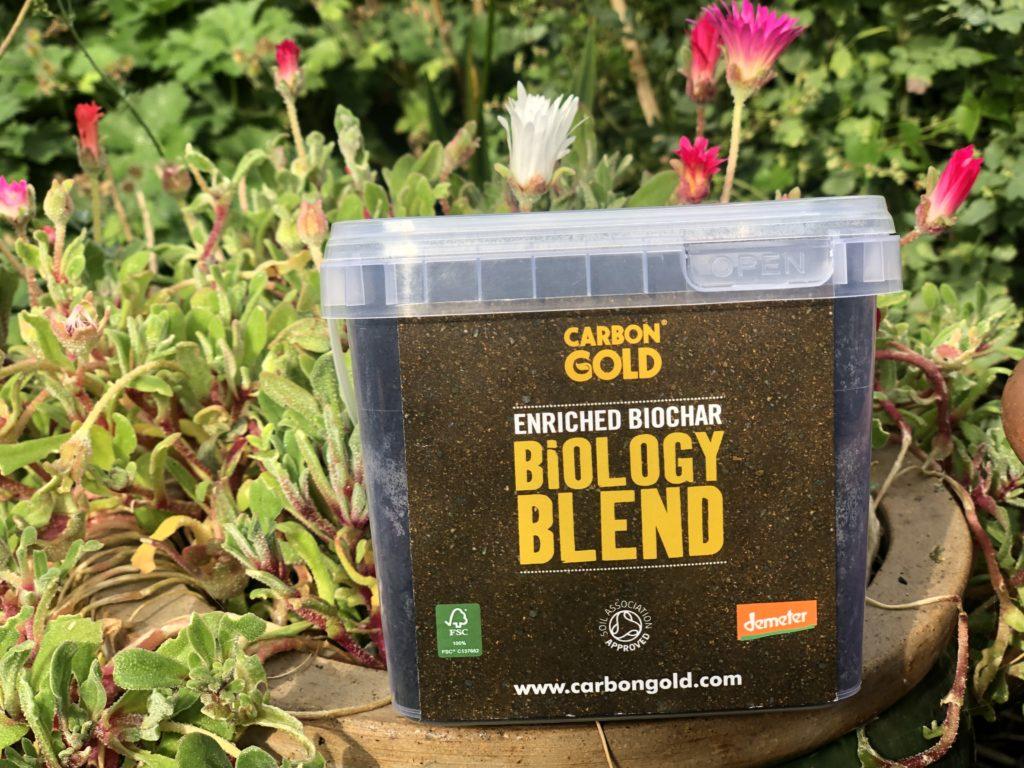 Biochar-Biology-Blend-3-1024x768