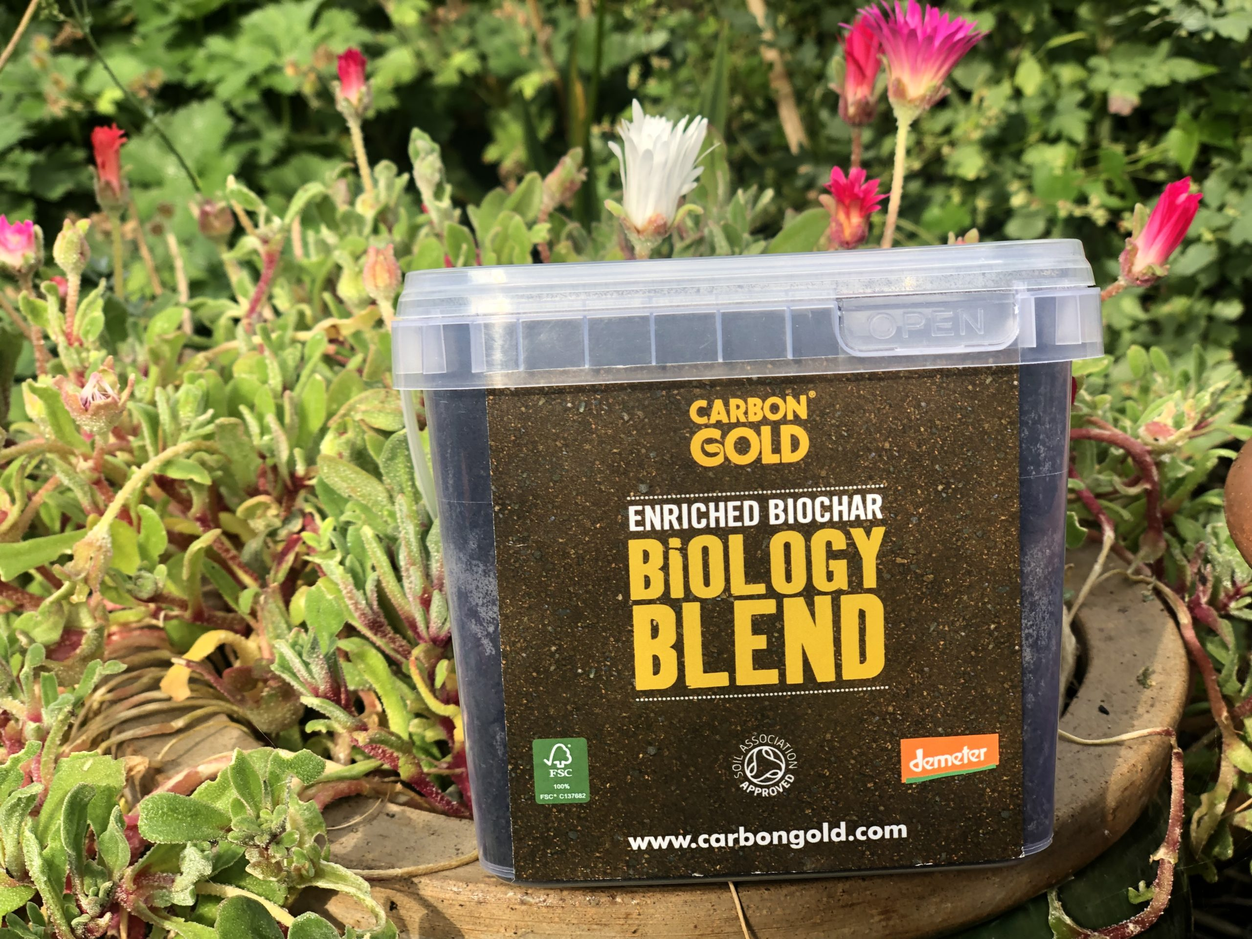 Biochar-Biology-Blend-3-scaled