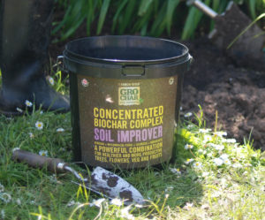 Biochar-Soil-Improver-300x249