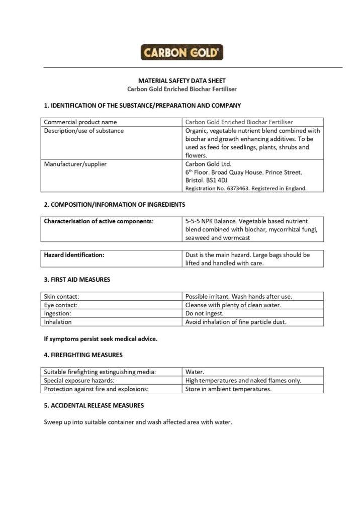 Material-Safety-Data-Sheet-Carbon-Gold-Enriched-Biochar-Fertiliser-2021-pdf-724x1024