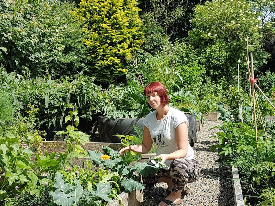 Kim-Stoddart-Garden