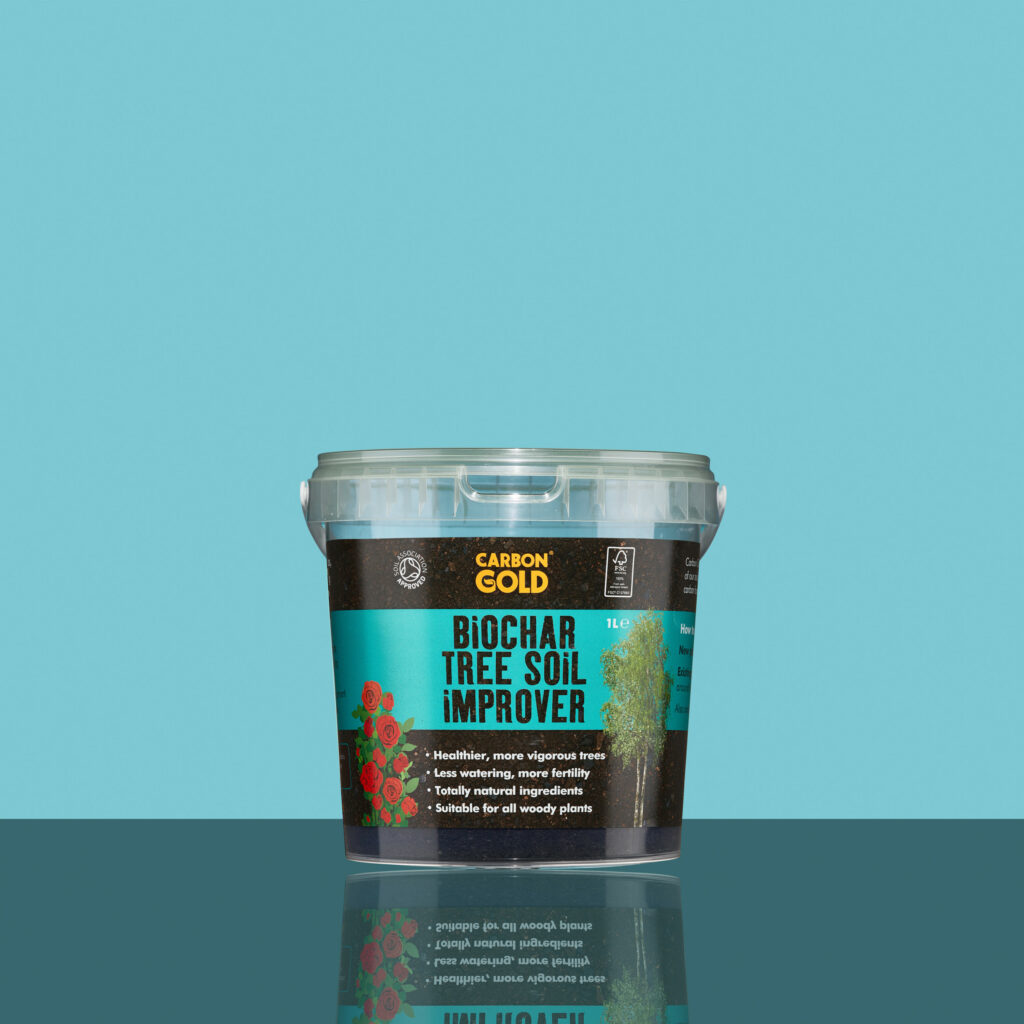 1-x-1L-Tree-Soil-Improver-Tub-Coloured-Background-Web-Friendly-1024x1024
