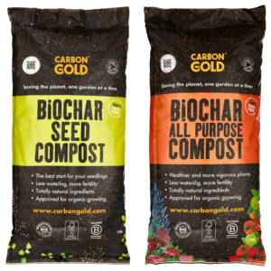 10L-Seed-Compost-10L-All-Purpose-Compost-Web-Friendly-300x300