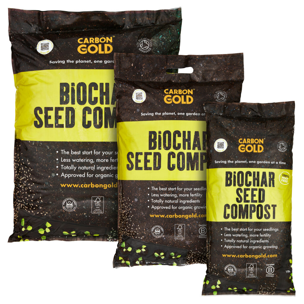 10L-Seed-Compost-20L-Seed-Compost-40L-Seed-Compost-Web-Friendly-1024x1024