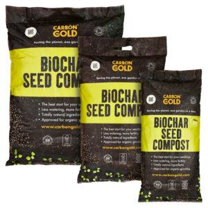 10L-Seed-Compost-20L-Seed-Compost-40L-Seed-Compost-Web-Friendly-300x300