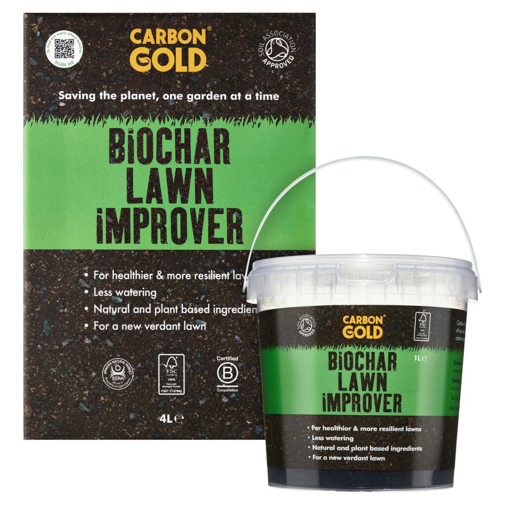 1L-Lawn-Improver-4L-Lawn-Improver-Web-Friendly-1024x1024
