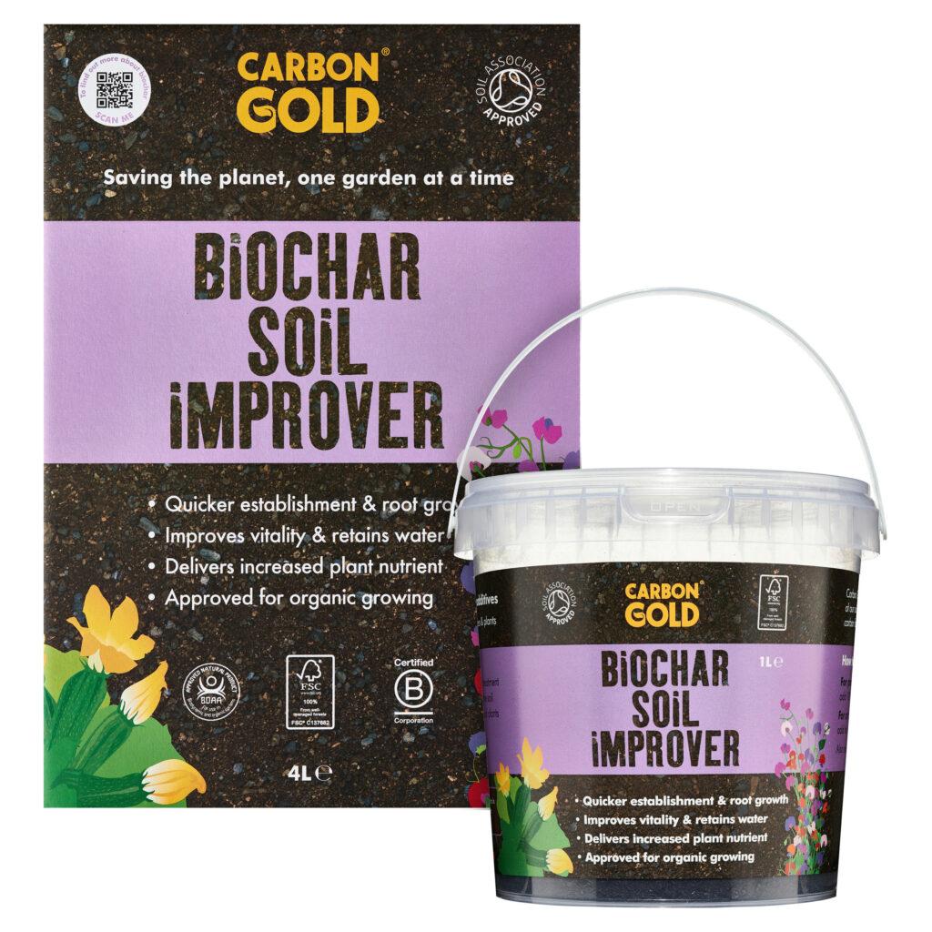 1L-Soil-Improver-4L-Soil-Improver-Web-Friendly-1024x1024