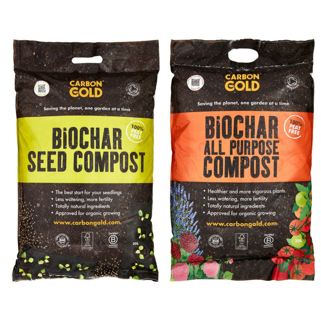 20L-Seed-Compost-20L-All-Purpose-Compost-Web-Friendly-1024x1024