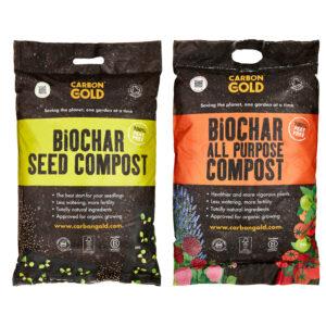 20L-Seed-Compost-20L-All-Purpose-Compost-Web-Friendly-300x300