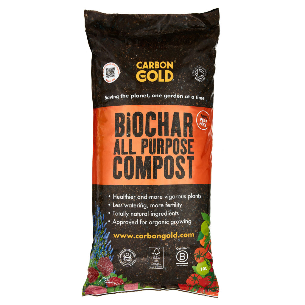 Biochar-All-Purpose-Compost-10L-Front-Web-Friendly-1024x1024
