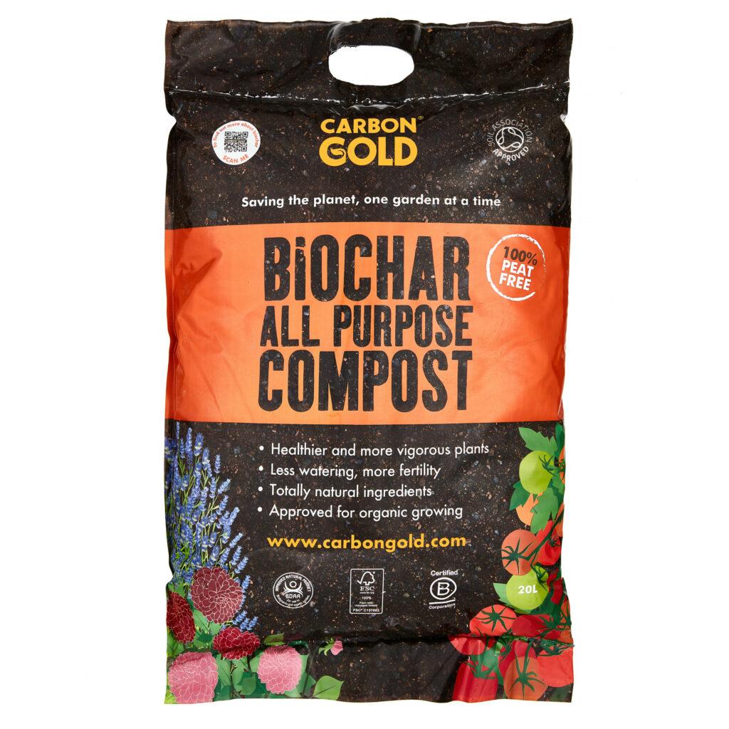 Biochar-All-Purpose-Compost-20L-Front-Web-Friendly-1024x1024