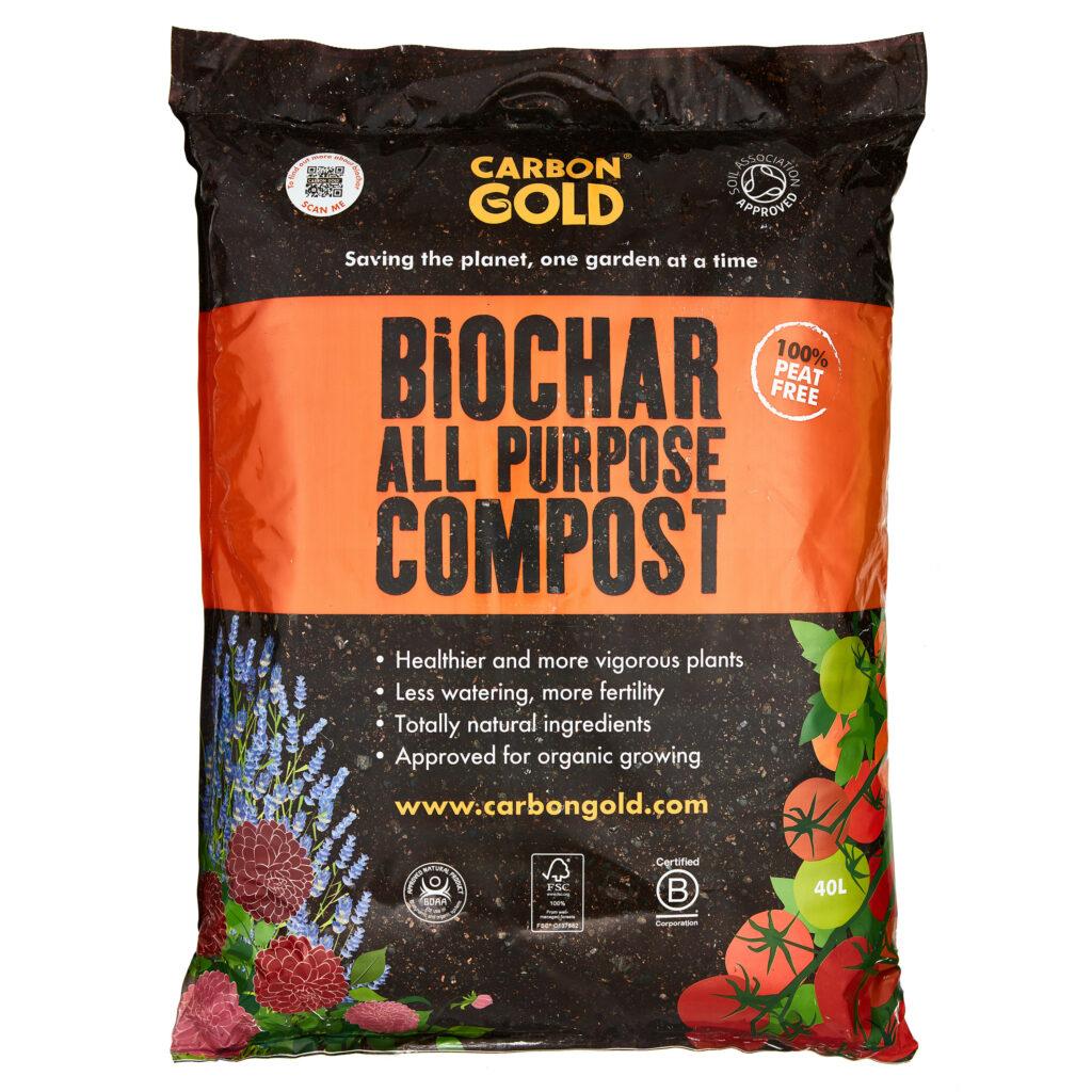 Biochar-All-Purpose-Compost-40L-Front-Web-Friendly-1024x1024