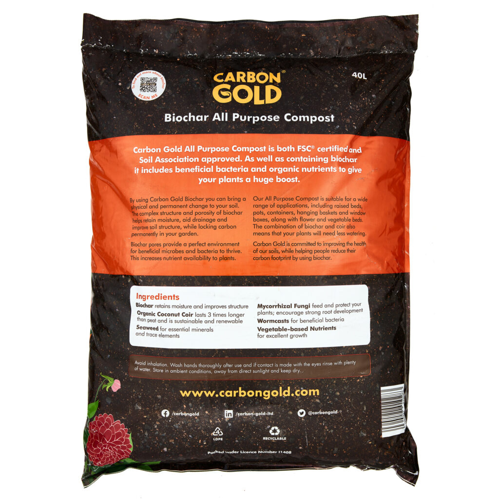 Biochar-All-Purpose-Compost-40L-Rear-Web-Friendly-1024x1024