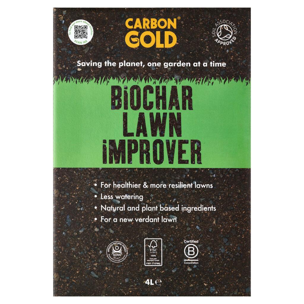 Biochar-Lawn-Improver-4L-Front-Web-Friendly-1024x1024
