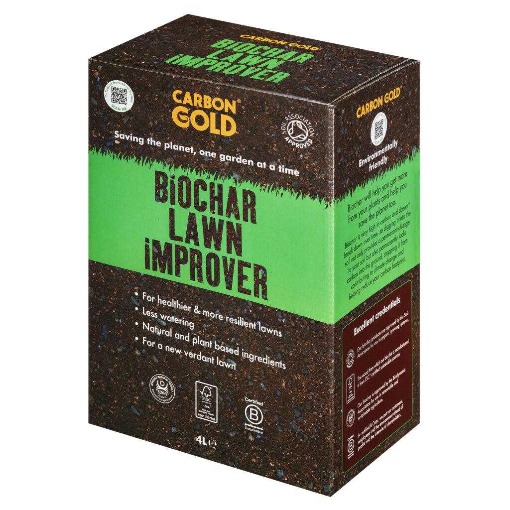 Biochar-Lawn-Improver-4L-Right-Web-Friendly-1024x1024