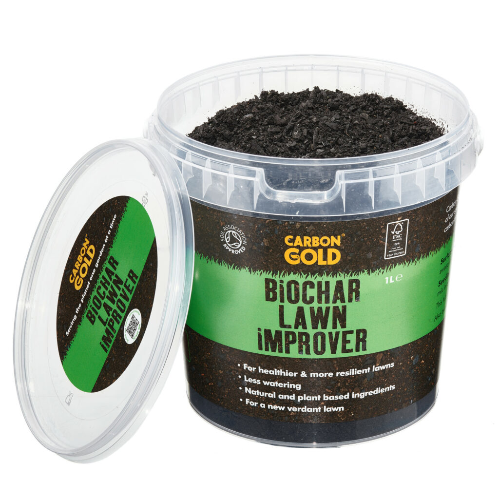 Biochar-Lawn-Improver-Top-Angle-With-Lid-Web-Friendly-1024x1024