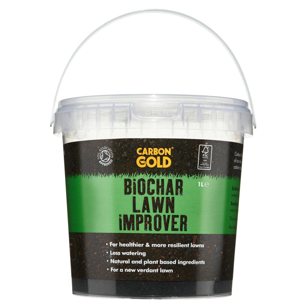 Biochar-Lawn-Improver-Web-Friendly-1024x1024