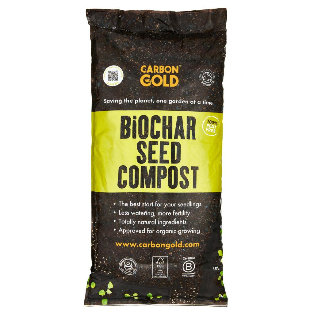 Biochar-Seed-Compost-10L-Front-Web-Friendly-1024x1024