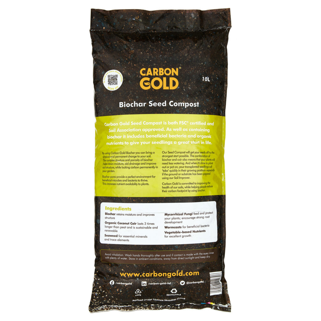 Biochar-Seed-Compost-10L-Rear-Web-Friendly-1024x1024