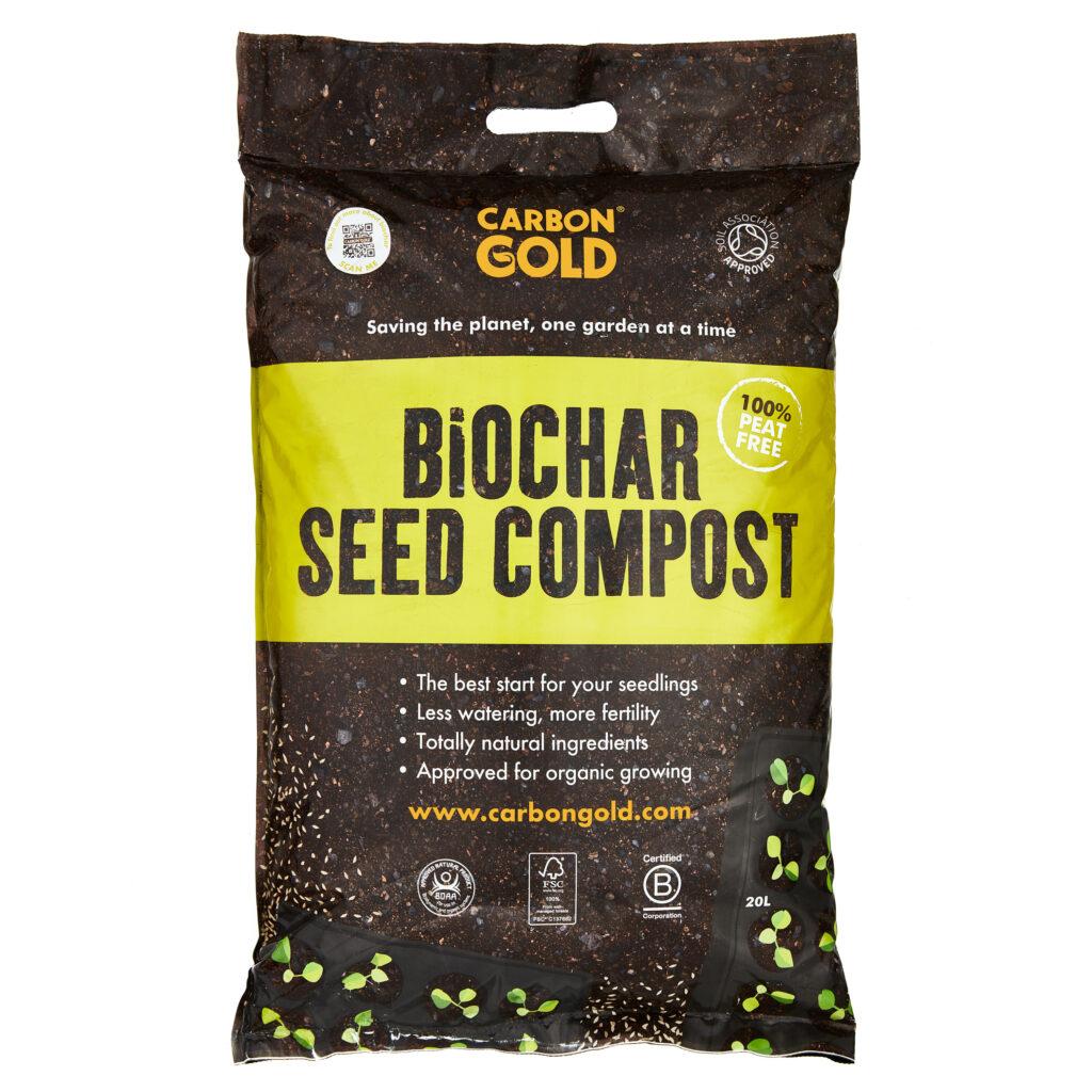 Biochar-Seed-Compost-20L-Front-Web-Friendly-1024x1024
