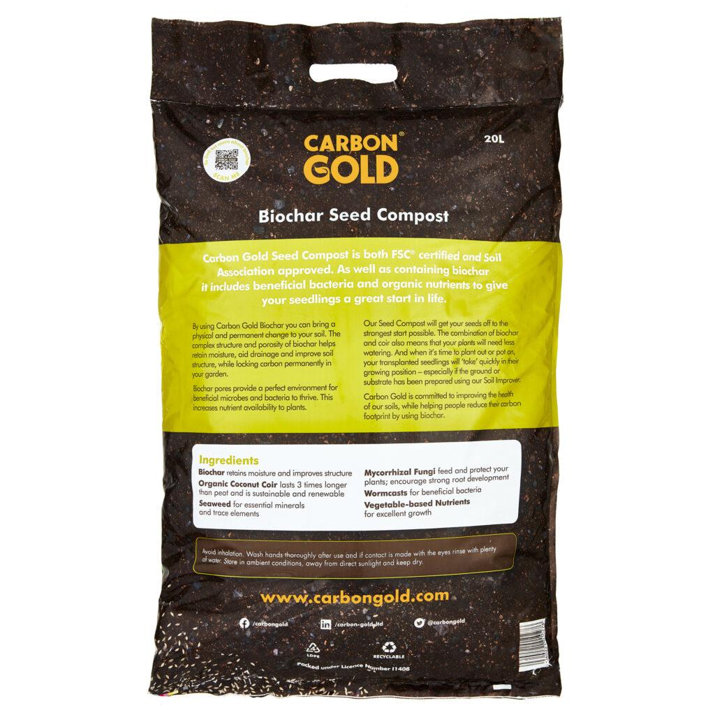 Biochar-Seed-Compost-20L-Rear-Web-Friendly-1024x1024