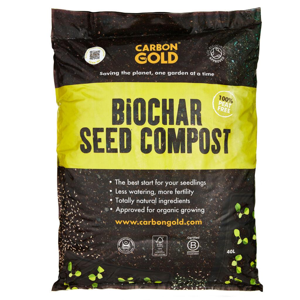 Biochar-Seed-Compost-40L-Front-Web-Friendly-1-1024x1024