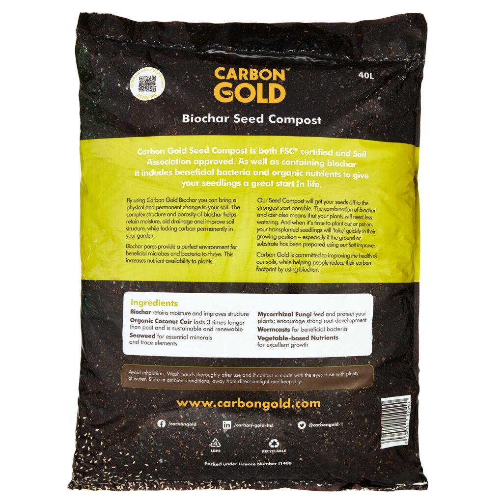 Biochar-Seed-Compost-40L-Rear-Web-Friendly-1024x1024