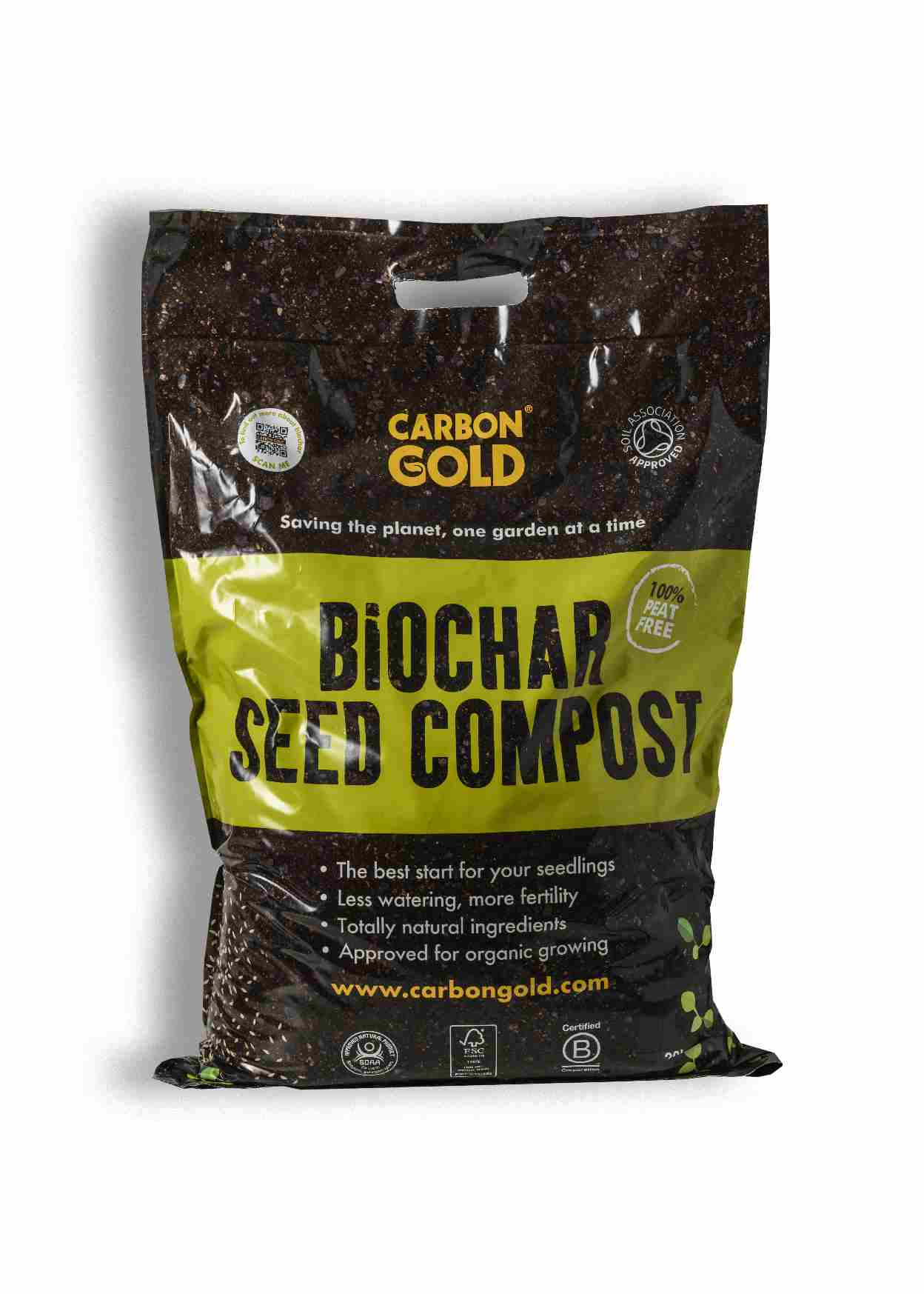 20L-Seed-Compost-Front