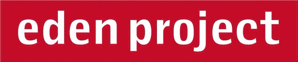 Eden-Project-Logo-HR-1024x215