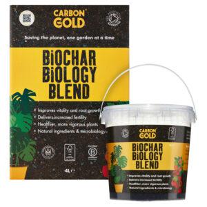 1L-Biology-Blend-4L-Biology-Blend-Web-Friendly-300x300