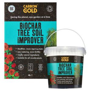 1L-Tree-Soil-Improver-4L-Tree-Soil-Improver-Web-Friendly-300x300